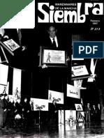Siembra-N.º-213-2-1997