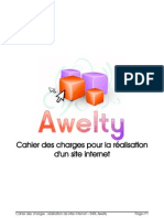 cahier_des_charges_de_creation_de_site_internet