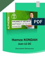 HACKING_ET_SECURITE_AVANCE-1.pdf