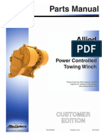 W6F-towing-winch.pdf