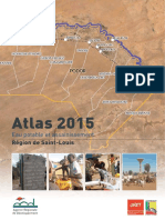 gret_atlas_2015_eau_potable_et_assainissement_de_la_region_de_saint_louis_2015