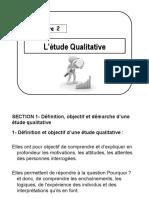 CH2-3-Tech-Quanti.pdf