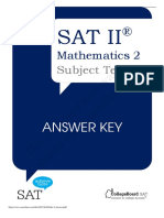 Complete Math 2 Tests Answers.pdf