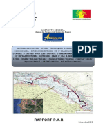 Rapport-PAR-Ile-à-Morphil-Demette-Cas-cas-SN.pdf