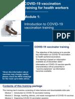 WHO_MOOC_Vaccination_HW_module_1