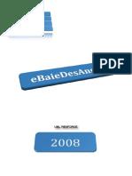 UMLRenforcé - eBaieDesAnges.pdf