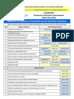 DERECHOS HUMANOS calendario.pdf