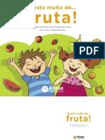gosto_muito_de_fruta