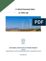 India's_Wind_Potential_Atlas_at_120m_agl.pdf