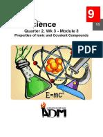 Science9_Q2_Mod3_PropertiesofIonicandCovalentCompounds_Version2.docx