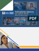 indicadores-basicos-salud-2018.pdf
