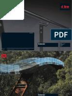 Handrail_DK_2005