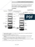 activite_-_chimie_du_petrole.pdf