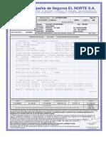E__Repositorio_Produccion_ImpresionOperaciones_27532_4_3166210_0_1322684.pdf