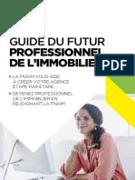 guide-du-futur-professionnel-de-l-immobilier