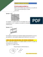 SEMANA 5 PDF CALCULO VECTORIAL