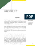 A CARTA NÁUTICA DE PIRI REIS.pdf