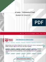 ECV5601-UPM Powerpoint Template (Individual Assignment) Sem1 2015-2016.pptx