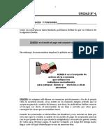 UNIDAD N° 4 - SECTOR MONETARIO - Intro II (1)