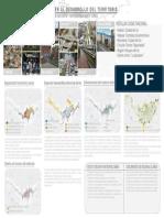 Ficha region urbanismo de medellín