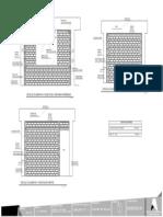DETALLES.ARQ 02 pdf