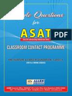CLASS_X_SAMPLE-TEST-PAPER.pdf