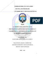 TESIS TERMINACION ANTICIPADA.pdf