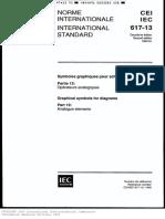 IEC 60617-13-1993 scan.pdf