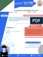 desarrollo de soluciones web asp_net.pdf