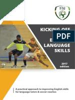 KOWELS_booklet_final_print small size version.pdf