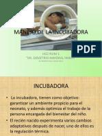 125726612-Manejo-de-La-Incubadora.pdf