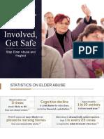 elder_abuse_-_get_involved_presentation_v5.0_0
