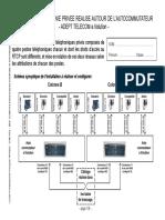tp_03_preparation_reseau_prive