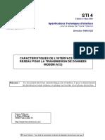 sti04_caracteristiques_interface_transmission_donnees_modem_v23