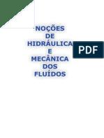 39914372-hidraulica
