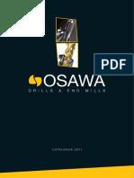 OSAWA2011c
