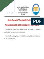 Avis-CCA-Listes-Principale-et-Attente-2020-2021 (4)