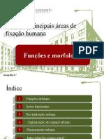 gps8_cidades_funcoes_e_morfologia (2)