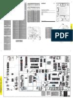 190794094-Diagramas-Excavadora-Caterpillar-312-D.pdf