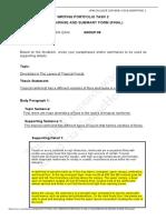 LPE_2501_WRITING_PORTFOLIO_TASK_2__PARAPHRASE___SUMMARY_FORM___FINAL_.pdf