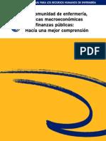 Nursing_macroeconomics-SP