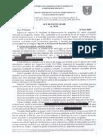 Act de Constatare Novac Grigore_1.PDF_compressed