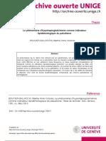 unige_75617_attachment01.pdf