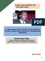 La Résitance.pdf