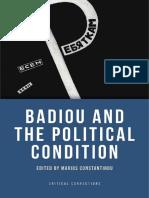 badiou-and-the-political-condition-theoryreader.pdf