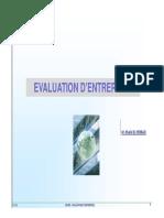 EVALUATION_DENTREPRISE_EVALUATION_DENTRE.pdf