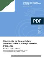 directives_assm_mort_transplantation_organes.pdf