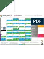 icc_cricket_world_cup_2011_schedule-v0.0.5