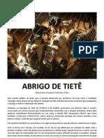 Relatório_Tietê_COM_FOTOS