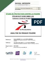 A13_Etude foudre.pdf